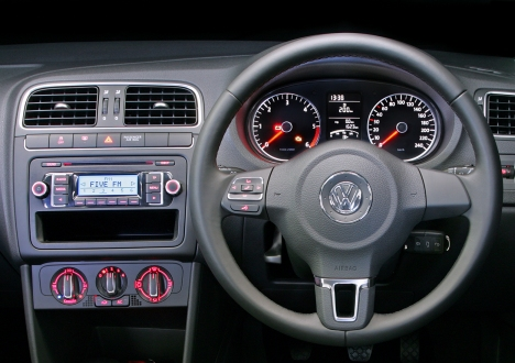 vw polo 1 6 tdi photos 10 on better parts ltd. Black Bedroom Furniture Sets. Home Design Ideas