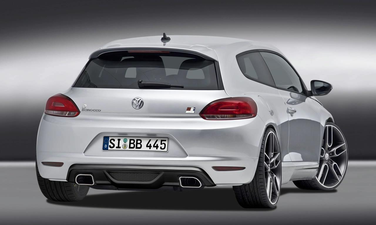 vw scirocco 2 0 tdi technical details history photos on. Black Bedroom Furniture Sets. Home Design Ideas