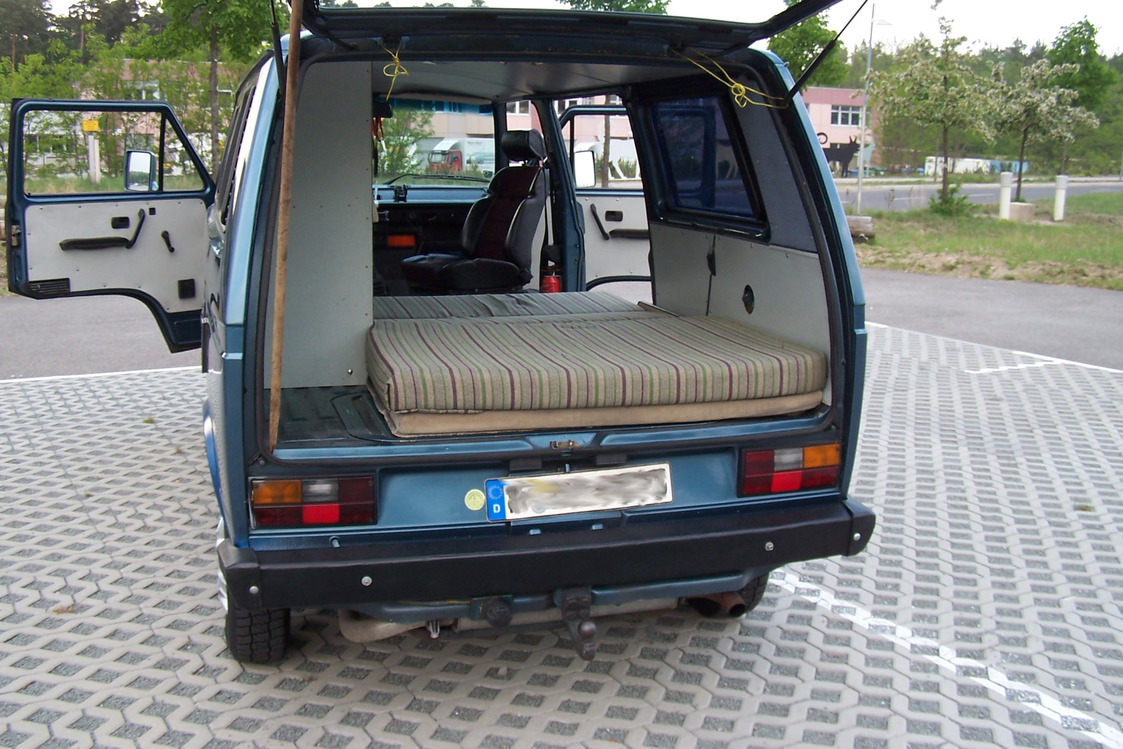 search results vw parts and accessories vw transporter t4. Black Bedroom Furniture Sets. Home Design Ideas