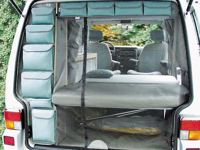 vw t4 multivan image 18. Black Bedroom Furniture Sets. Home Design Ideas