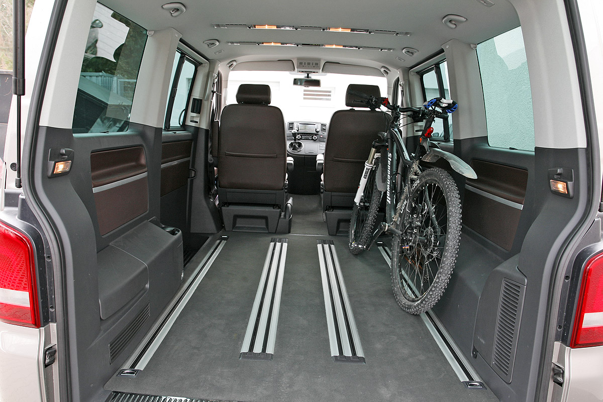 vw t5 multivan photos 12 on better parts ltd. Black Bedroom Furniture Sets. Home Design Ideas
