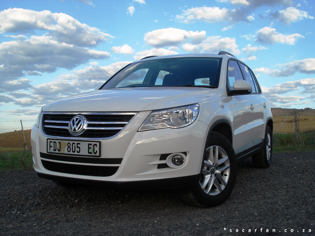 vw tiguan 1 4 tsi technical details history photos on better parts ltd. Black Bedroom Furniture Sets. Home Design Ideas