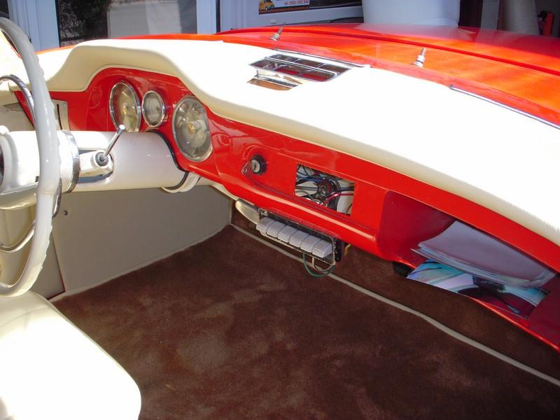 wartburg 313 photos 6 on better parts ltd. Black Bedroom Furniture Sets. Home Design Ideas