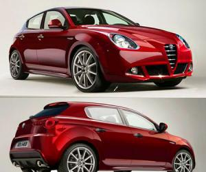 Alfa-Romeo 149 photo 1