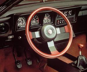 Alfa-Romeo Alfetta photo 11