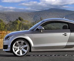 audi a1 coupe photos 5 on better parts ltd. Black Bedroom Furniture Sets. Home Design Ideas