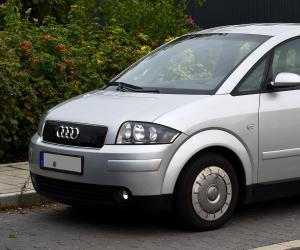 audi a2 1 2 tdi photos 12 on better parts ltd. Black Bedroom Furniture Sets. Home Design Ideas