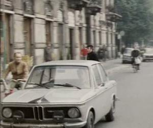 BMW 1600TI photo 11