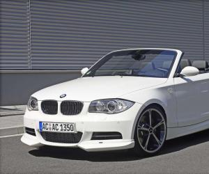 bmw 1er cabrio photos 9 on better parts ltd. Black Bedroom Furniture Sets. Home Design Ideas