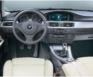 BMW 330xd photo 13