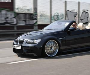 BMW 3 Series photo 11