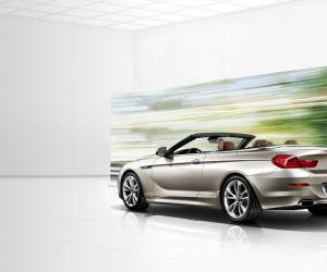 bmw 6er cabrio photos 1 on better parts ltd. Black Bedroom Furniture Sets. Home Design Ideas