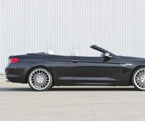 bmw 6er cabrio photos 9 on better parts ltd. Black Bedroom Furniture Sets. Home Design Ideas
