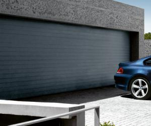 BMW 6er Coupe photo 10