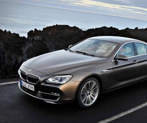 bmw 6er gran coupe photos 9 on better parts ltd. Black Bedroom Furniture Sets. Home Design Ideas