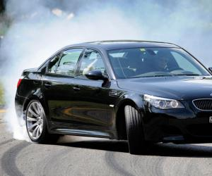 BMW FAST photo 9