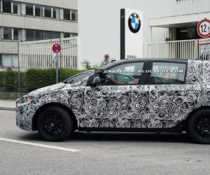 BMW FAST photo 15
