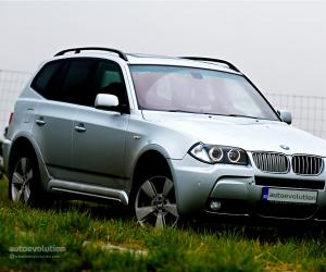 bmw x3 3 0 photos 4 on better parts ltd. Black Bedroom Furniture Sets. Home Design Ideas