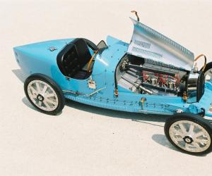 Bugatti T35 photo 14
