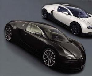bugatti veyron grand sport super sport photos 11 on. Black Bedroom Furniture Sets. Home Design Ideas