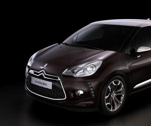 Citroen DS3 image #13