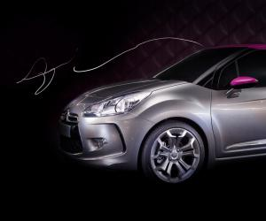Citroen DS3 image #15