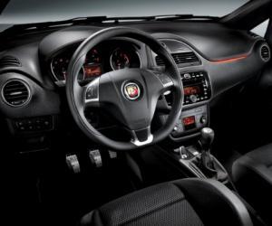 fiat punto 1.9 diesel review