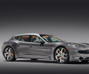 Fisker Surf photo 10