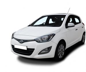 Hyundai i20 1.2 photo 10