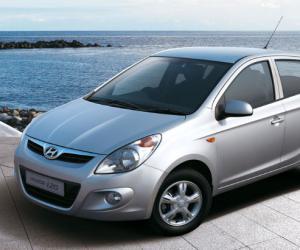 Hyundai i20 1.4 photo 4