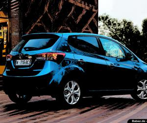 Hyundai ix20 photo 12