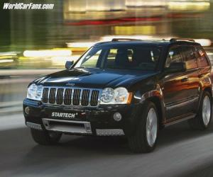 Jeep Commander 3.0 CRD image #13