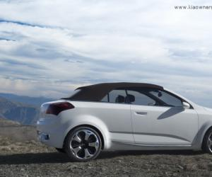 Kia excee´d photo 6