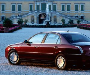 lancia thesis parts price 347 used lancia thesis cars for sale from italy best prices and best deals for lancia thesis cars in italy lancia thesis ads from car dealers and private sellers.