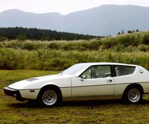 Lotus Elite photo 7