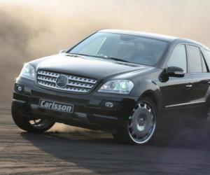 Mercedes benz ml 500 photos 11 on better parts ltd for 2017 mercedes benz ml500 price