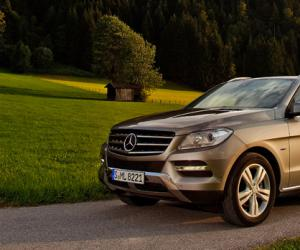Mercedes benz ml 500 4matic photos 2 on better parts ltd for Mercedes benz ml500 parts