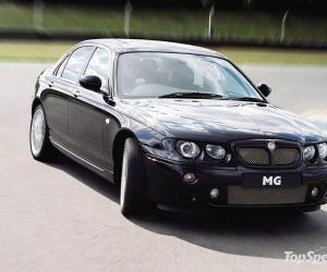 Mg ZT photo 1
