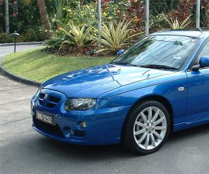 Mg ZT photo 2