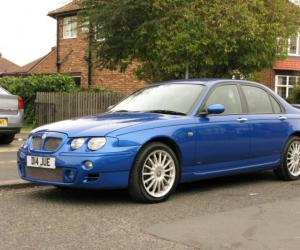 Mg ZT photo 3