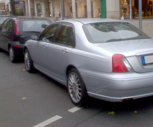 Mg ZT photo 4