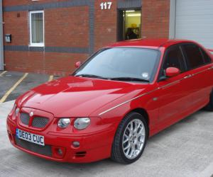 Mg ZT photo 5
