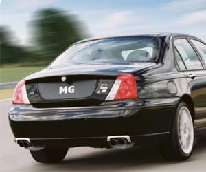 Mg ZT photo 7