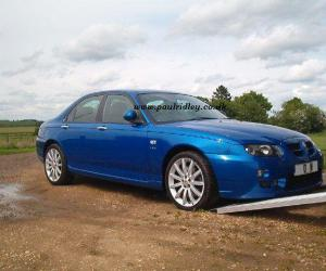 Mg ZT photo 9