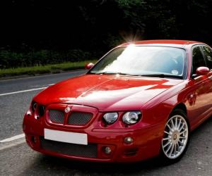 Mg ZT photo 10