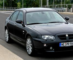 Mg ZT photo 12