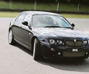 Mg ZT photo 13