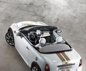 MINI Roadster image #7
