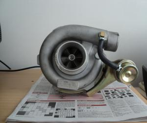 Opel Corsa 1.4 Turbo photo 14