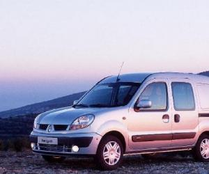 renault kangoo rapid 1 6 16v erdgas photos 2 on better. Black Bedroom Furniture Sets. Home Design Ideas